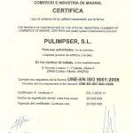 CertificadoG_1