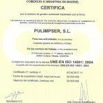 CertificadoG_2