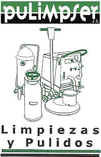 PULIMPSER_logo-full-res