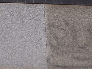 limpieza de suelos de terrazo